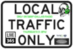 Local Traffic Only.jpg
