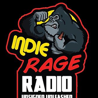 Indie Rage Radio.png
