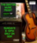 Denton Show Banner v1.jpg
