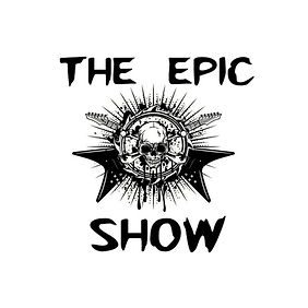 The Epic Show2.jpg