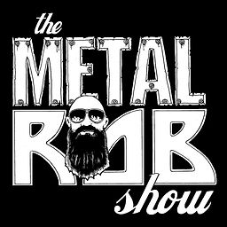 The Metal Rob Cover.jpg