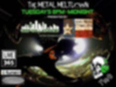 Metal Meltdown New Cover.jpg