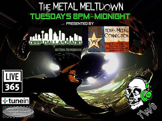 Metal Meltdown New Cover.jpg