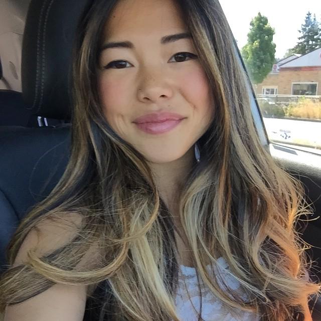 ☀️ Cruze 🌼 #happy #car #picture #selfie