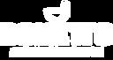 logo-boketto.png