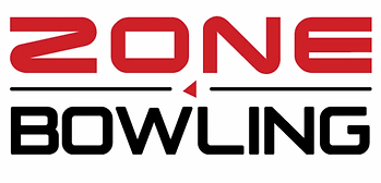 Zone Bowling.png