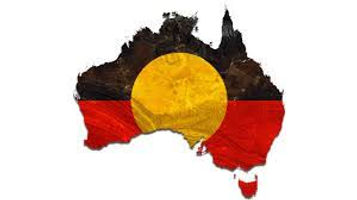 acknowledgement of country.jpeg