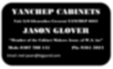 Yanchep Cabinets Logo.png