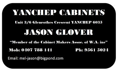 Yanchep Cabinets Logo.png