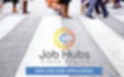 JobHubs_V2.png