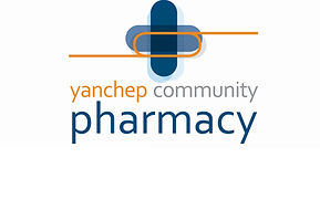 yanchep community pharmacy logo large.jp