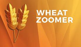 slider_wheatzoomer.jpg