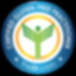 CGP_logo-01.png
