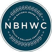 NBHWC badge.jpg