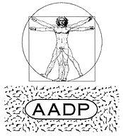 New AADP LOGO.jpg