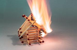 burning-burning-down-chain-reaction-3585