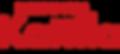 logo-Pikkubistro-Kattilac.png