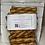 Thumbnail: Beefy Garlic Pretzel Sticks