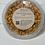 Thumbnail: Garlic Jalapeno Peanuts