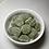 Thumbnail: Li Hing Sour Apples