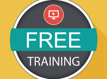 AAPC is Giving Away Free Courses Until June 30th!