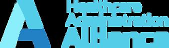 haa-logo-web.png