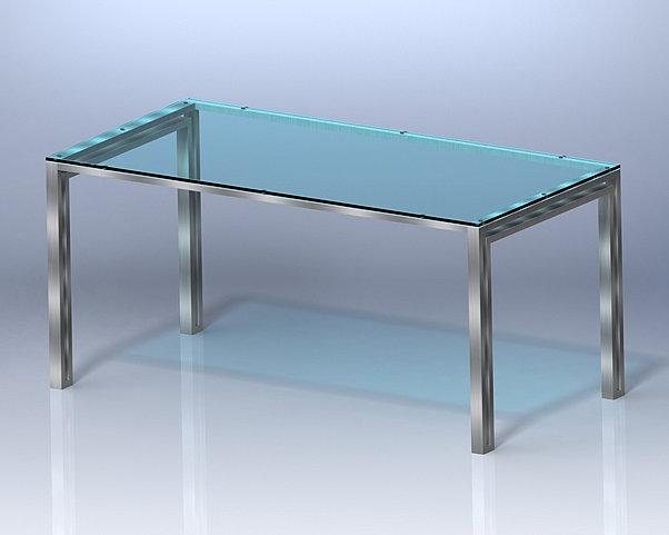 rhein design edelstahl metallbau schlosser. Black Bedroom Furniture Sets. Home Design Ideas
