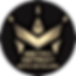 Metro Detroit_Logo_ava_new.png