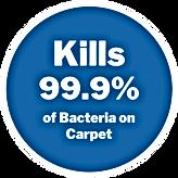 Kills-99-on-Carpet.png