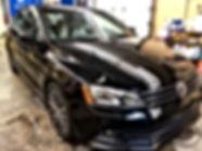Metro Detroit Auto Detailing