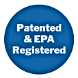 Patented-EPA-Registered.png