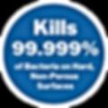 Kills-9999-Bacteria.png