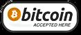 Metro Detroit Auto Detailing bitcoin-acc