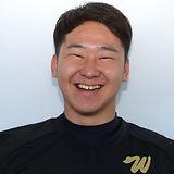 99_takada_ko.jpg