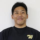 43_ishihara_ryuki.png
