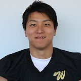 91_kakimoto_hiroyuki.jpg
