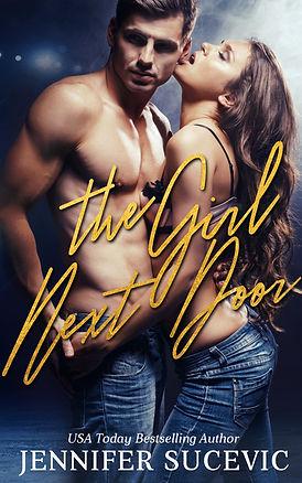 The Girl Next Door Ebook Cover 2.JPG