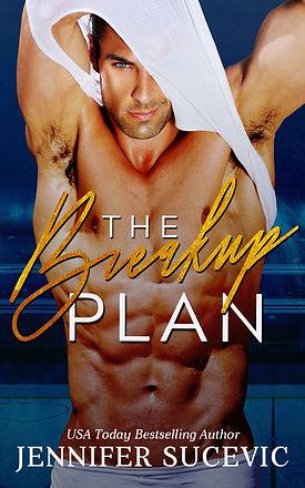 Final The Breakup Plan Ebook[3842][3133]