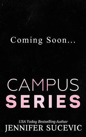 Campus Series blank cover[7262].jpg