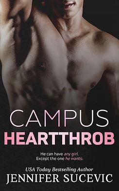 Campus Heartthrob Ebook Cover[6539].JPG