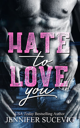 Ebook of Hate to Love You[2763].JPG