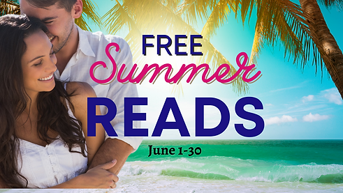 Summer Reads FB Banner.png