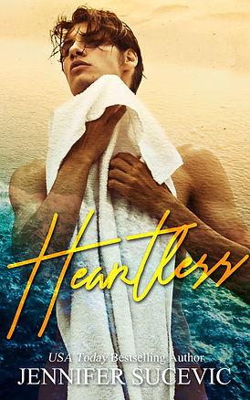 Final Heartless ebook for B&N.jpg