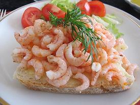 fjord-shrimp-1576193_1920.jpg