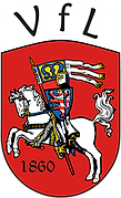 VfL Wappen@0.5x.png