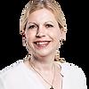 Ulrike Ristau
