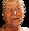 Ursula Hellmann