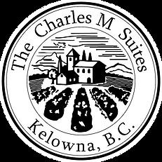 Logo Charles Suites.png