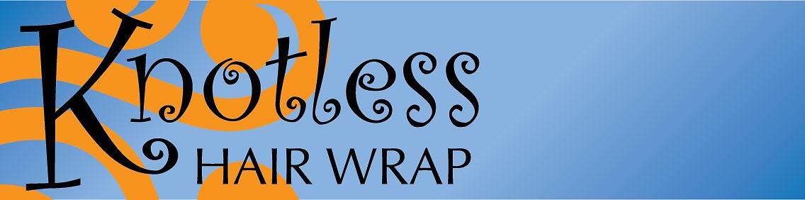 KTW Wraps, LLC