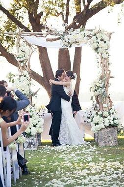 mariage sous une arche.jpg